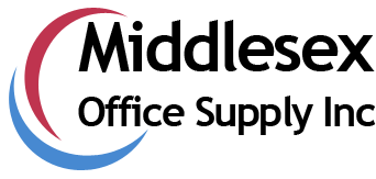 Middlesex Office Supply Inc